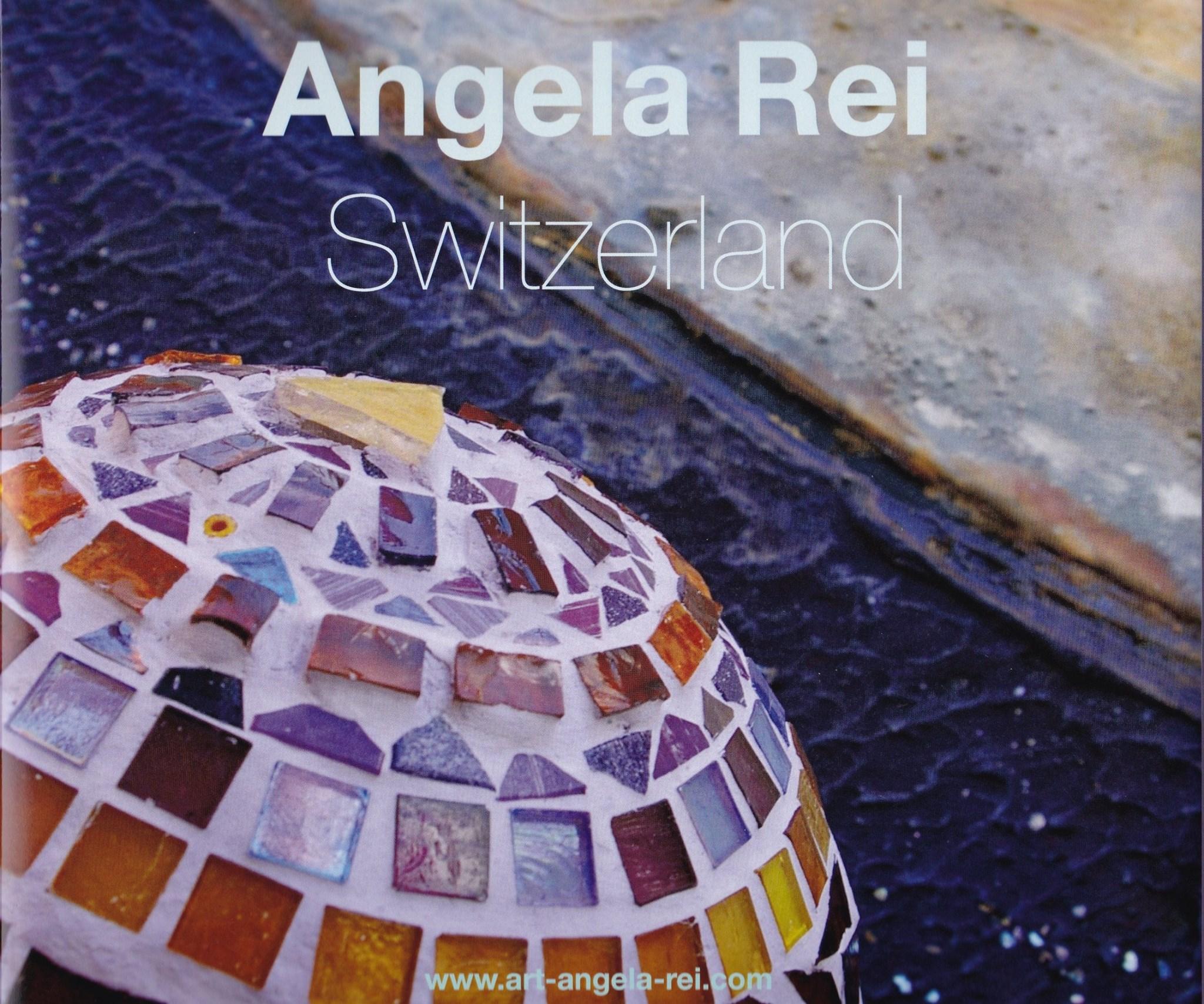 Angela-Rei-CoverArtBook2016