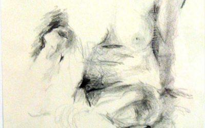 Galleria disegni
