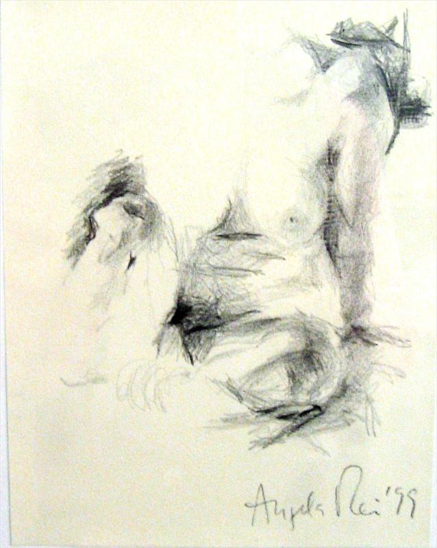 angela-rei-disegni-001