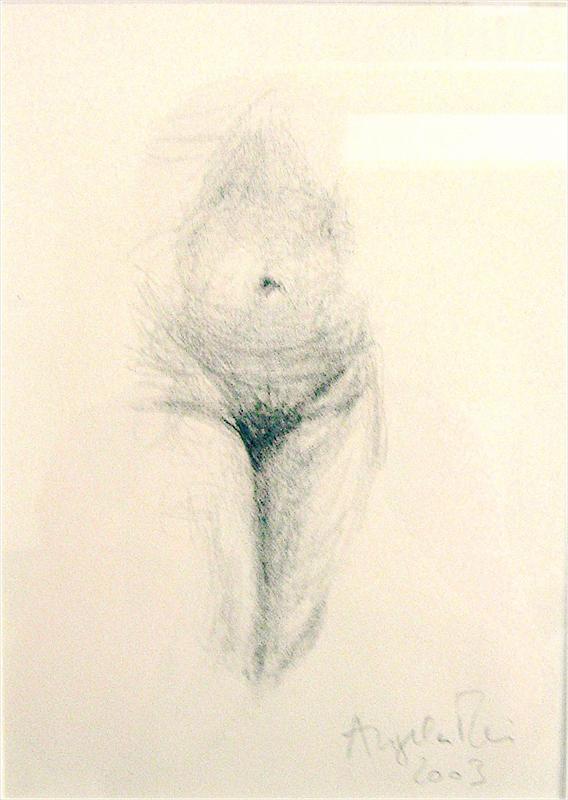 angela-rei-disegni-006