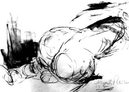 angela-rei-disegni-009