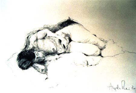 angela-rei-disegni-016