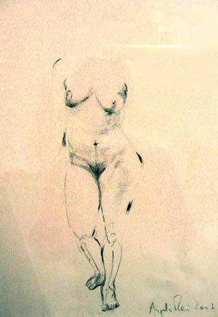 angela-rei-disegni-017