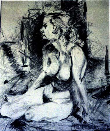 angela-rei-disegni-019