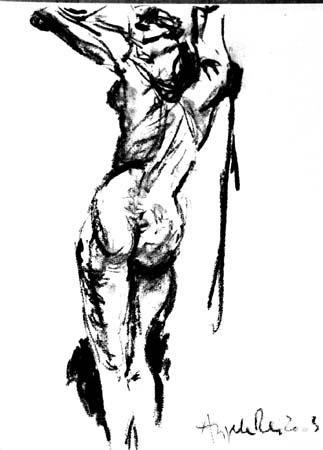 angela-rei-disegni-020