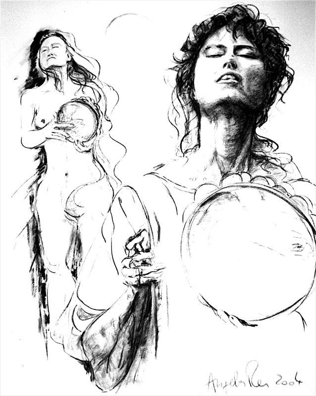 angela-rei-disegni-023