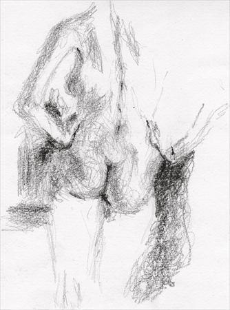 angela-rei-disegni-030