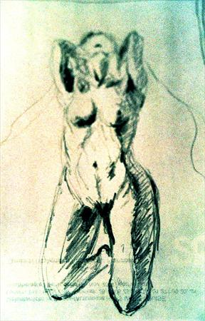 angela-rei-disegni-031