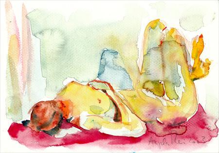 angela-rei-disegni-036