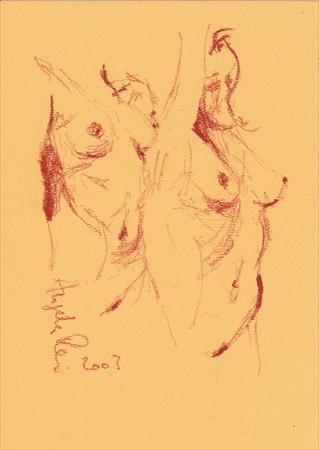 angela-rei-disegni-039