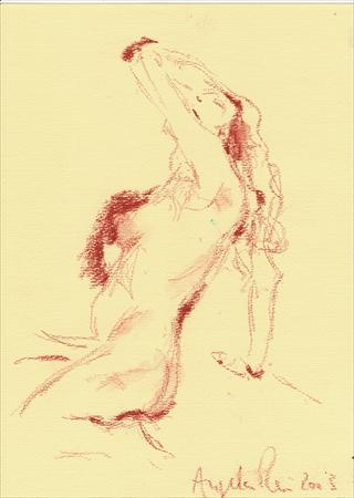 angela-rei-disegni-042