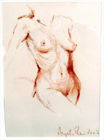 angela-rei-disegni-043