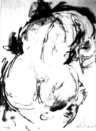 angela-rei-disegni-045