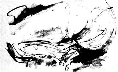 angela-rei-disegni-047
