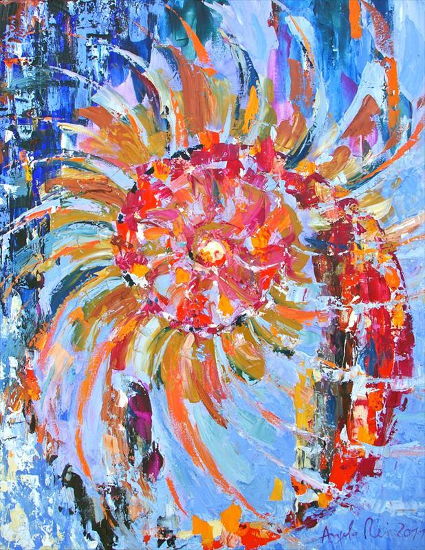 angela-rei-olio-022