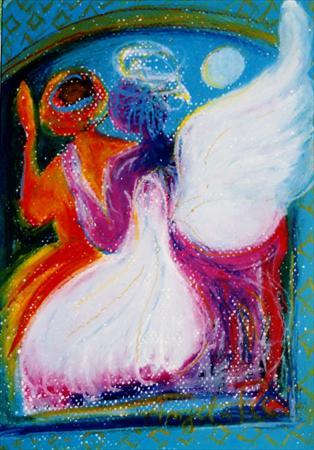 angela-rei-serie-angeli-012
