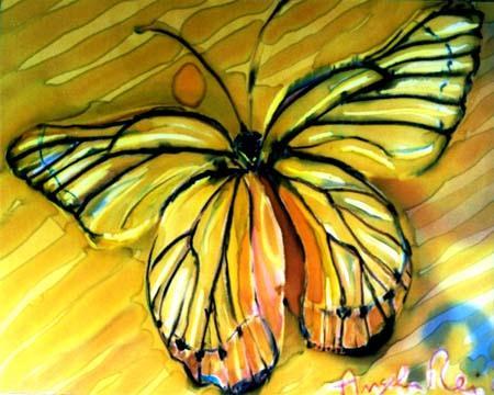 angela-rei-serie-farfalle-002