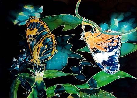angela-rei-serie-farfalle-007