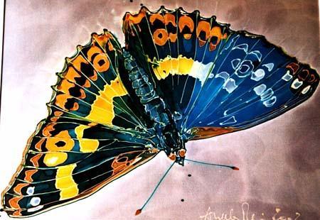 angela-rei-serie-farfalle-009