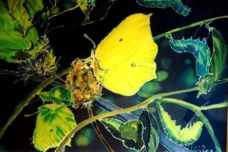 angela-rei-serie-farfalle-012