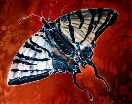 angela-rei-serie-farfalle-013