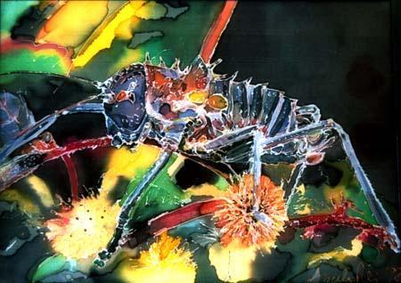 angela-rei-seriemicrocosmo-008