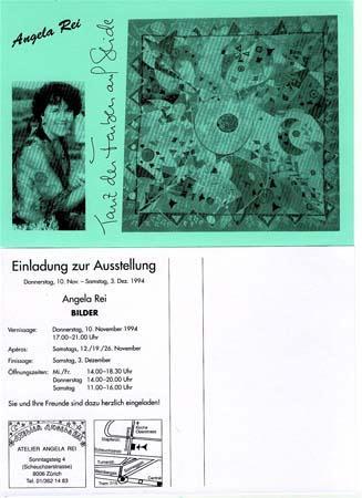 angela-rei-espisizioni-studio-zurigo-019