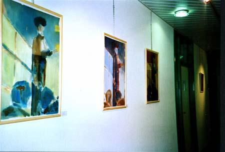 angela-rei-esposizioni-digicompexpertseminars-003