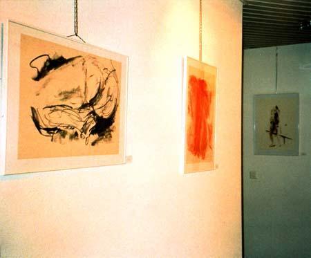 angela-rei-esposizioni-digicompexpertseminars-004
