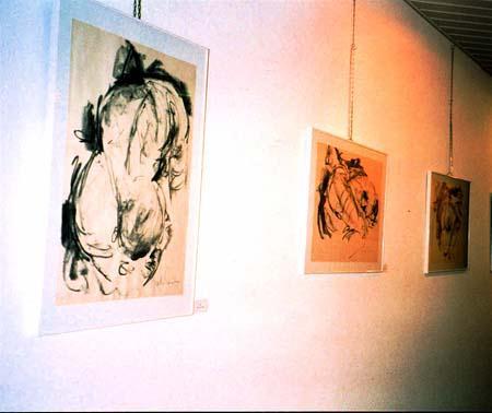 angela-rei-esposizioni-digicompexpertseminars-006