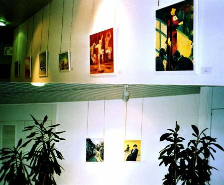 angela-rei-esposizioni-digicompexpertseminars-008