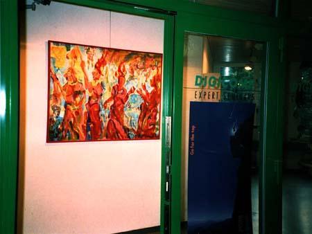 angela-rei-esposizioni-digicompexpertseminars-011