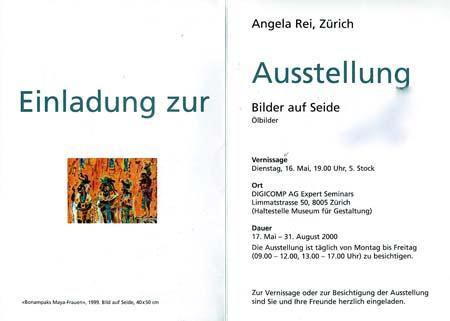 angela-rei-esposizioni-digicompexpertseminars-016