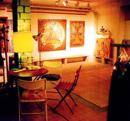 angela-rei-esposizioni-showroom-002