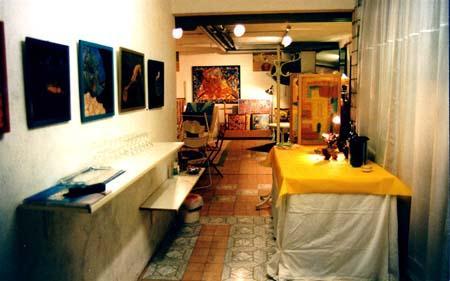 angela-rei-esposizioni-showroom-004