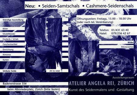 angela-rei-esposizioni-showroom-006