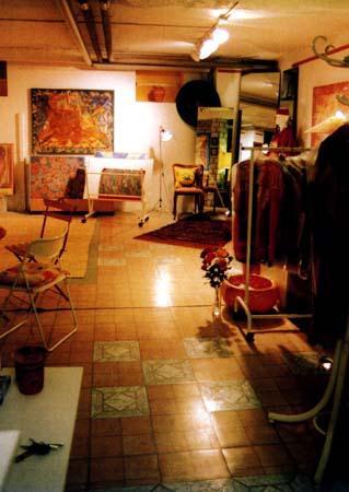angela-rei-esposizioni-showroom-007