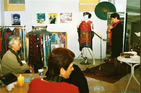 angela-rei-esposizioni-showroom-011