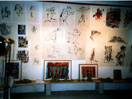 angela-rei-esposizioni-showroom-016