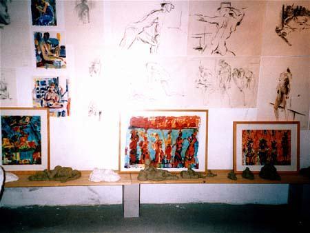 angela-rei-esposizioni-showroom-019
