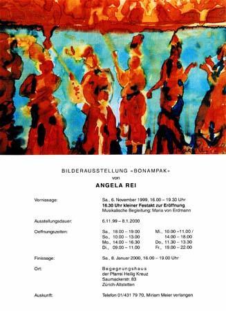 angela-rei-esposizioni-altremostre-005