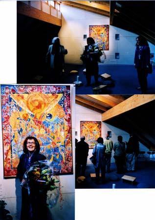 angela-rei-esposizioni-altremostre-008