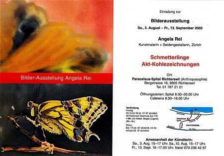 angela-rei-esposizioni-altremostre-010