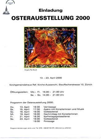 angela-rei-esposizioni-altremostre-016