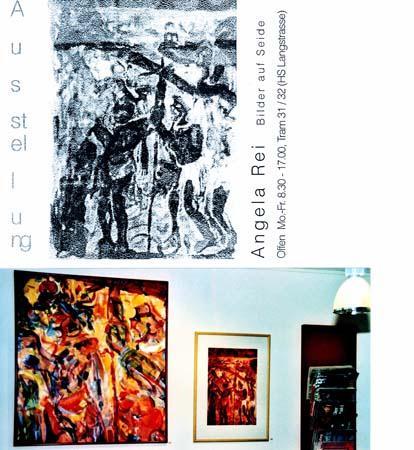 angela-rei-esposizioni-altremostre-019