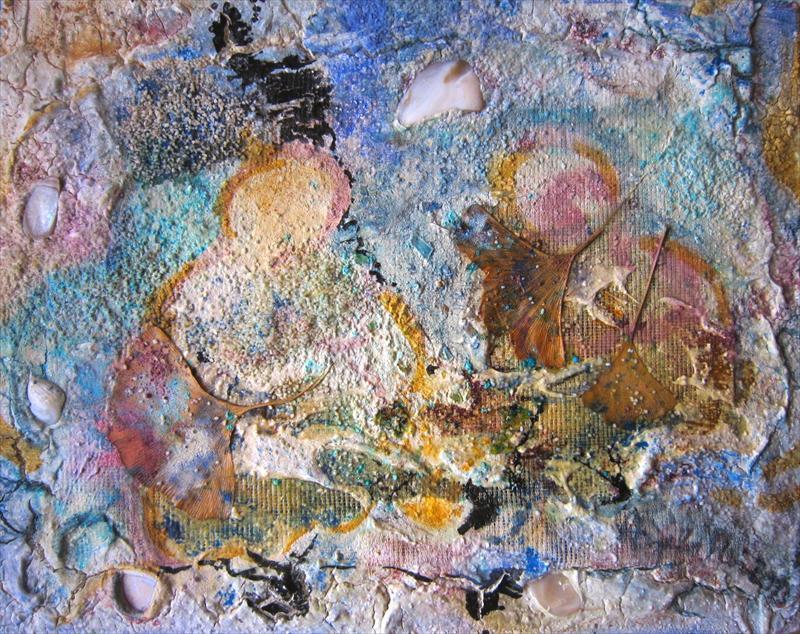 angela-rei-esposizioni-altremostre-036