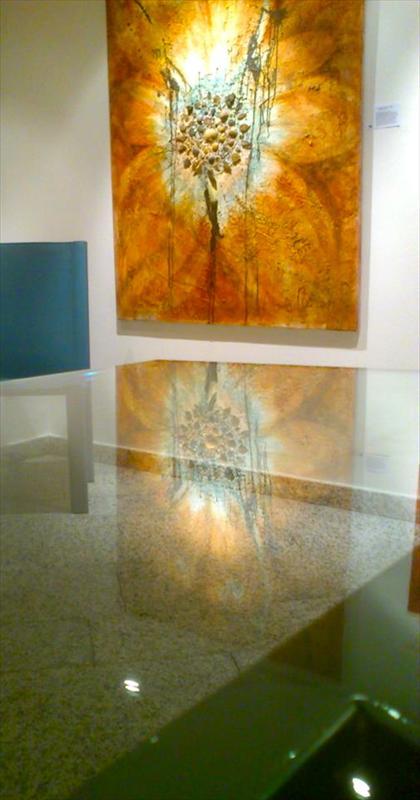 angela-rei-esposizioni-altremostre-056