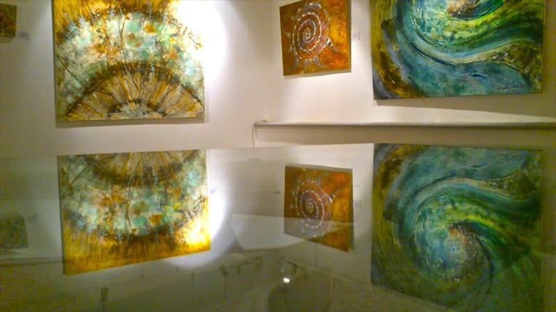 angela-rei-esposizioni-altremostre-057