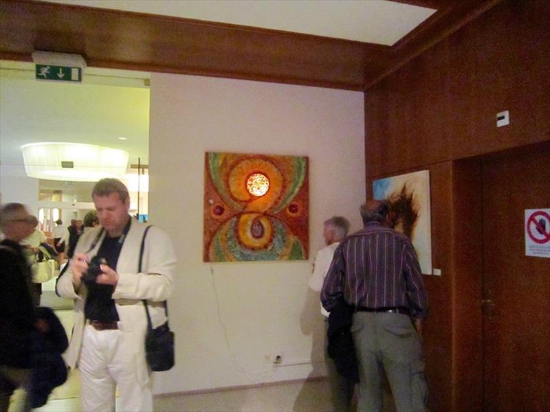 angela-rei-esposizioni-altremostre-063