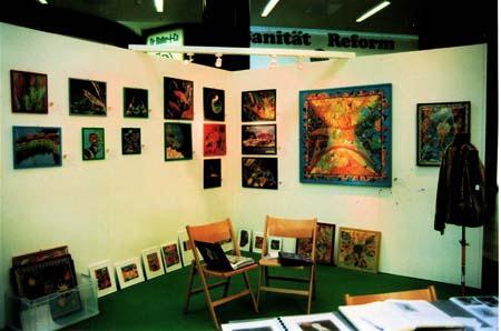 angela-rei-esposizioni-artecentroglatt-004